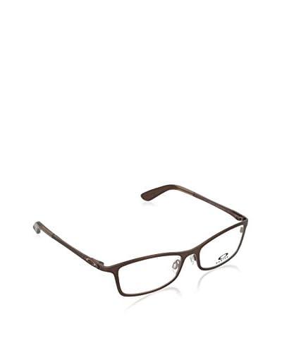 Oakley Montura OO 5083-01 (50 mm) Marrón