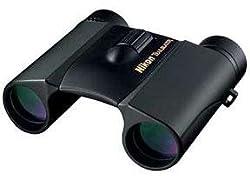 Nikon 8217 Binoculars TRL Blazer