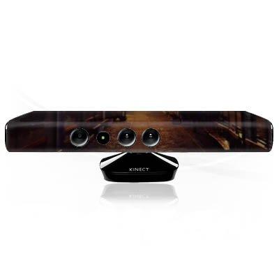 microsoft-xbox-360-kinect-case-skin-sticker-aus-vinyl-folie-aufkleber-workout-spruche-motivation