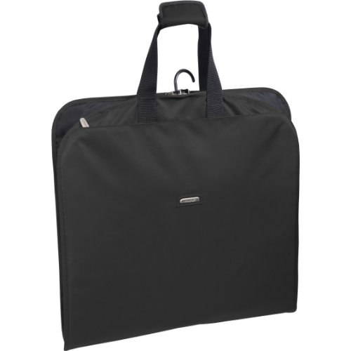 Wally Bags 45in. Slim Garment Bag
