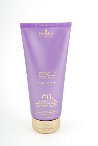 schwarzkopf-bc-oil-miracle-shampooing-200-ml