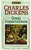 Great Expectations (Signet Classics (Pb))