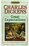 Great Expectations (Signet Classics (Pb))