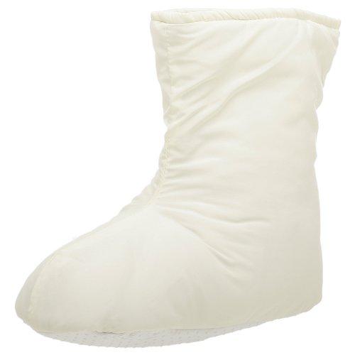 Cheap Dearfoams Women's Nylon Boot (B000UEH8IS)