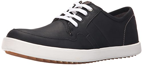 hush-puppies-mens-hanston-roadside-leather-sneaker-black-leather-105-w-us