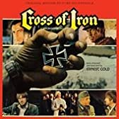 Ost: Cross of Iron/Good Luck M