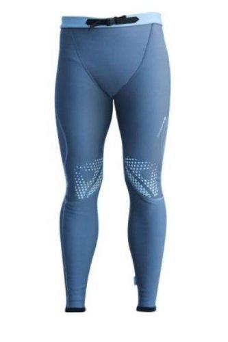 Lavacore Elite Unisex Pants for Scuba and Snorkeling - XXX-Large ... 76127e0f9