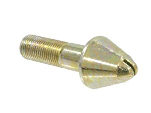 1969-1976 Corvette Hood Lock Pin Male