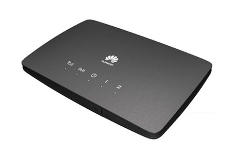Huawei B68L-54 3G wireless Huawei B68L unlocked 3G router бинокль levenhuk левенгук atom 7x50