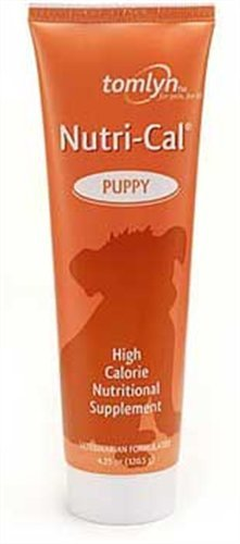 Nutri-Cal for Puppy High-Calorie Nutritional