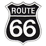 aufnaher-bugelbild-iron-on-patches-applikation-route-66-biker-usa
