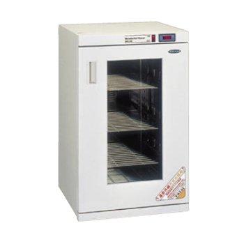 温蔵庫 EFC-100 遠赤外線 式 タイジ