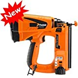 PASLODE IM65 F16 Lithium Finishing Nailers (013323)