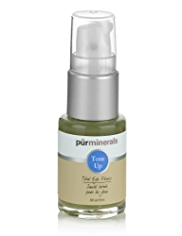 Pür Minerals® Tone Up Intensive Eye Treatment 15ml