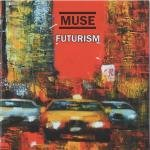 Muse - Do We Need This B-Sides & Rarities - Zortam Music
