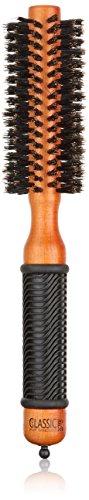 Sibel spazzola rotonda classico 17/45 mm, 1 pezzo