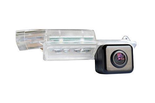 ZEMEX-Autokamera-Einparkhilfe-Rckfahrkamera-fr-Golf-7-V-II