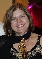 Diane Gaston