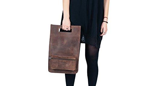 bagllet-sac-femme-noir-marron