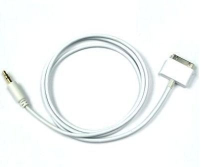Klinkenstecker also Usb To Mini Rca Cable together with Banana Plug To Rca Adapter additionally Headphone Jack Adapter Apple additionally Rca Plug Size. on phono connector wiring diagram
