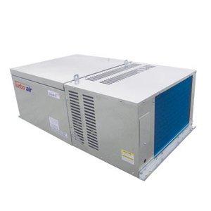 Turbo Air Refrigeration