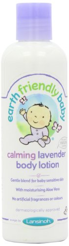 earth-friendly-baby-calming-lavender-body-lotion-250ml