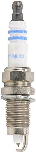 Bosch (6717) FR8VPP30W Original Equipment Fine Wire Platinum Spark Plug, (Pack of 1)