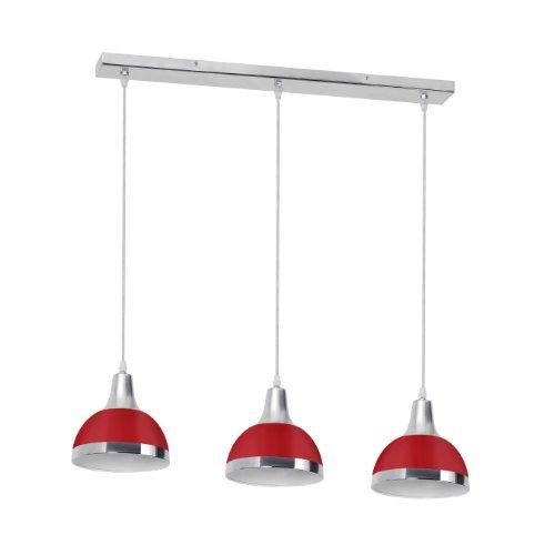 premier-housewares-2501651-lampara-colgante-color-rojo-largo-120-cm-120-x-68-x-18-cm
