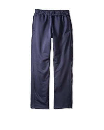 Fila Men's Bottom Line Track Pants