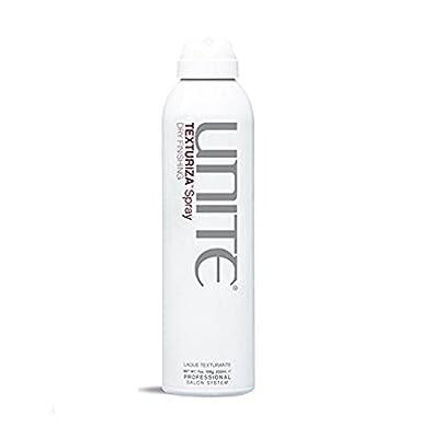 Unite Texturiza Spray Dry Finishing, 7 Fluid Ounce