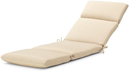 Chaise Lounge Chair Cushions 5415