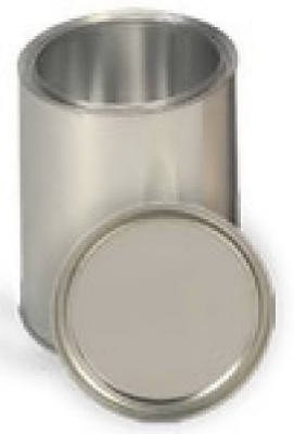 True Value EMPQT  Empty Quart Paint Can (Empty Paint Cans Quart compare prices)