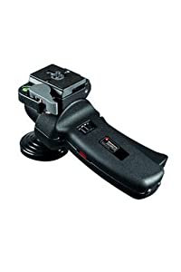 Manfrotto 322RC2 Joystick Head Short; manu. price = $169.88