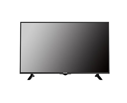 2 off on panasonic 109 cm 43 inches th 43d350dx full hd led tv black buy panasonic 109 cm. Black Bedroom Furniture Sets. Home Design Ideas