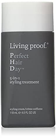Living Proof Perfect Hair Day 5-in-1…