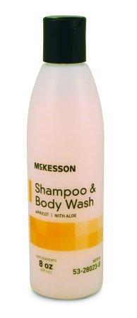 shampoo-apricot-8oz-sold-per-piece-by-mckesson