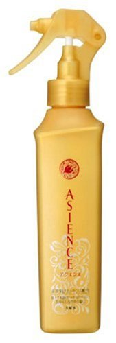 Buy KAO Asience Hair Treatment Mist - 180ml (Asience Hair Conditioners, Conditioners, Natural)