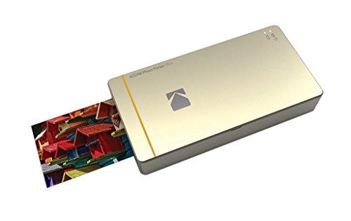 kodak-mini-mobile-wi-fi-nfc-21-x-34-photo-printer-with-advanced-patent-dye-sublimation-printing-tech