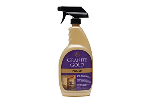 granite-gold-granite-gold-24-ounce-polish-gg0043