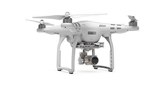 DJI-Phantom-3-Advanced-Quadcopter-Parent-ASIN