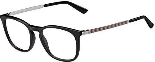 herren-brille-gucci-gg1136-cvs