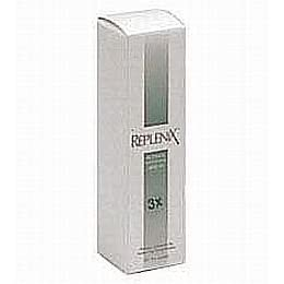 Topix Replenix Retinol Smoothing Serum 3x