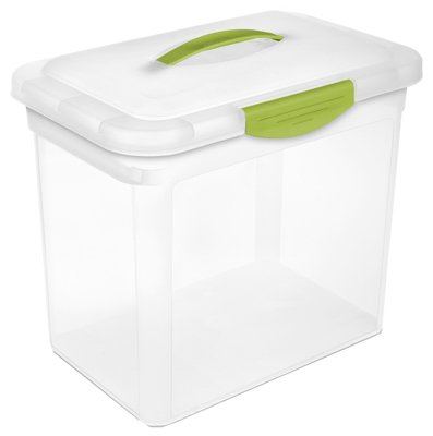 sterilite-18962206-showoffs-large-clear-latched-storage-box-quantity-1