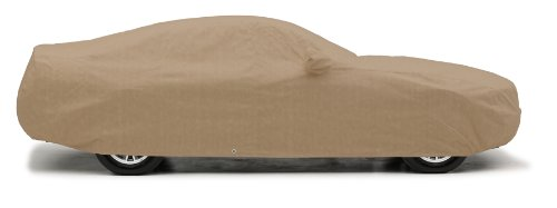 Lotus Car Cover front-1020744