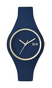 [アイスウォッチ]ICE-WATCH ice glam forest - トワイライト - small ICE.GL.TWL.S.S.14  【正規輸入品】
