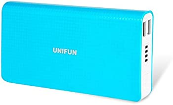 Unifun USB External Battery Charger
