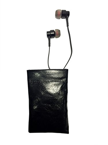 REMAX RM-535 In Ear Headset