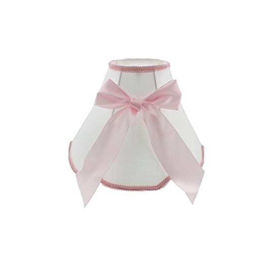 Koala Baby Ribbon Lamp Shade - 1
