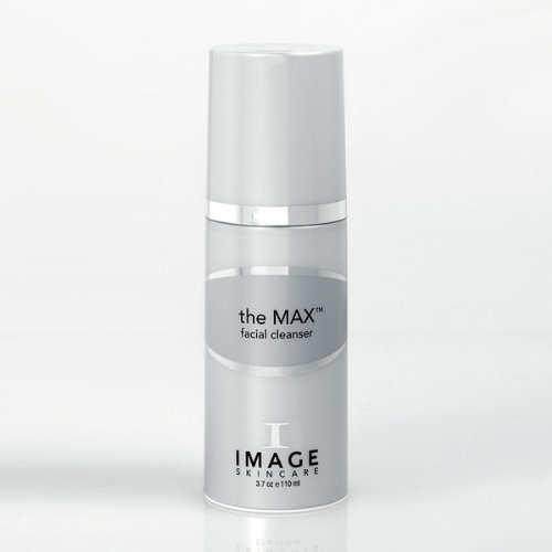 Image Skin Care the MAX Facial Cleanser 3.7 oz
