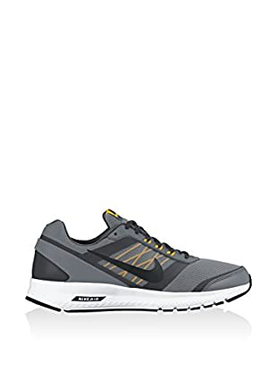 Nike Zapatillas Air Relentless 5 (Gris)
